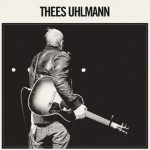 Cover Thees Uhlmann