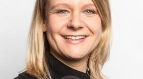 Claudia Falk