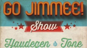 GO JIMMEE! Das Festival auf der Reeperbahn