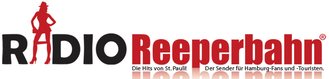 RADIO Reeperbahn