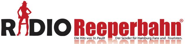 RADIO Reeperbahn – Dein Musiksender mit den Hits von St. Pauli. Die sündigste Meile der Welt in Hamburg, Deutschland
