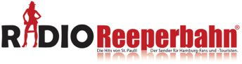 RADIO Reeperbahn Musiksender fr St. Pauli, Hamburg, Deutschland: Die sndigste Meile der Welt