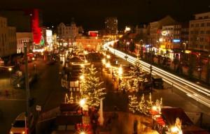 Santa- Pauli