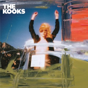 The Kooks Junk Of The Heart