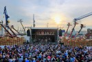 Erstmals drei Tage ELBJAZZ