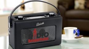 Limited Edition: Webradio kaufen und sparen