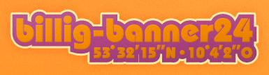 logo_billig_banner