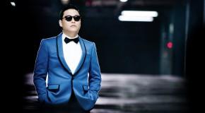 Psy: Gentleman erfolgreicher als Gangnam Style?