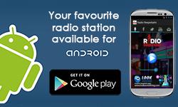 radioreeperbahn-banner-android