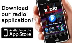 radioreeperbahn-banner-iphone