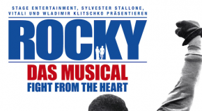 RADIO Reeperbahn Special: Rocky – Das Musical