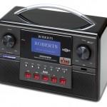 Stream 83i als RADIO Reeperbahn Edition