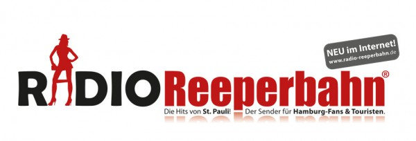 teaser-radio-reeperbahn
